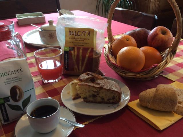 colazione_laprima_luna