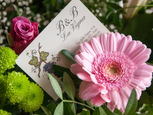 fiori_benvenuto_vigna_primaluna