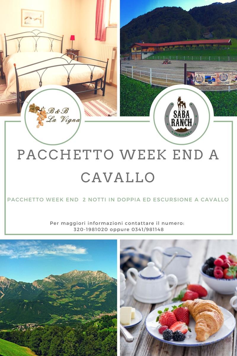 Pacchetto Saba Ranch jpg